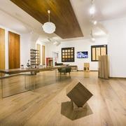 Empresas Reformas Illes Balears - Wood Concept Design