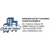 Signatura Club de Veïns_233948