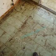 Empresas Limpieza - Limpiezas alpe sa