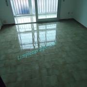 Empresas Limpieza Madrid Ciudad - Limpiezas alpe sa