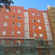 Empresas Restauración Edificios Madrid - Desarrollos Urbanisticos Umavial Sl