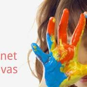 Empresas Reformas Lleida - Interiorismo DP Soluciones Creativas