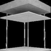 Distribuidores Fibran - Alcobendas Escayolas S.L.