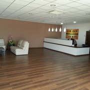 Empresas Licencias de Apertura Alicante - Susi Escolano S.L.