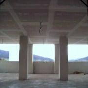 Empresas Pintores Asturias - Ferlo