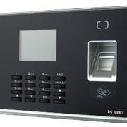 Distribuidores Fermax - Tecnoidentia, S.l.