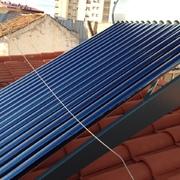 Empresas Aire Acondicionado Ciudad Real - Bioenergía La Mancha