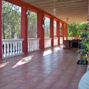 Empresas Construcción Casas Valencia - Conpef