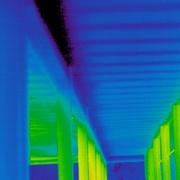 Soluciones De Ingeniería Energética