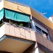 Siva Internacional Construcciones