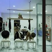 Empresas Reformas Viviendas Jaén - Artecso