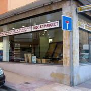 Empresas Suelos Salamanca - Tecnoparket Sl.