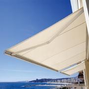 Empresas Decoradores Illes Balears - Mallorca Blins