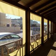 Tiendas Artículos Decoración Alicante - Neska