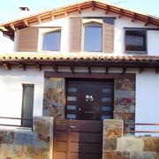 Empresas Construcción Casas Barcelona - Construccions Tona