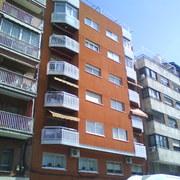 Empresas Restauración Edificios Madrid - Rosfer Fachadas