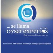 Distribuidores Otis - Oyser Expertos Sociedad Cooperativa