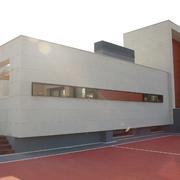 Empresas Construcción Casas Cerdanyola del Vallés - Solertia, Empresa Constructora