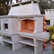 Escultura y Cantería Gandara