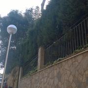 Empresas Jardineros Barcelona - Jardins I Piscines Verd I Blau