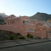 Moser Construcción, reparación y conservación