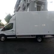 Empresas Pintores - Livorno
