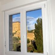 Distribuidores Finstral - La ventana