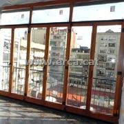 Tiendas Muebles Barcelona - Erca 2009 Scp