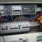 Empresas Reformas Viviendas Pontevedra - Layamontaxeselectricos