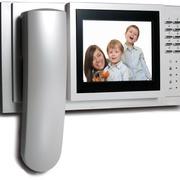 Distribuidores Fermax - Elecytel Instalaciones