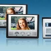 Distribuidores Fermax - Ijc Sistemas