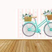 Tiendas Artículos Decoración - Imagen & Diseño