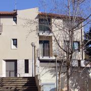 Empresas Construcción Casas Barcelona - Pere Roca Roumens