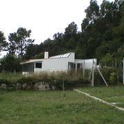 Empresas Reformas Viviendas Pontevedra - Bmj Arquitectos