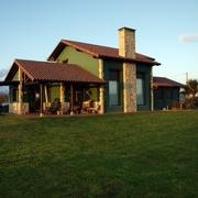 Empresas construcci n casas prefabricadas asturias for Casas prefabricadas asturias