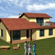 Empresas Construcción Casas Prefabricadas - Azcoitiarquitectos