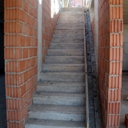 Empresas Reformas Locales Comerciales Valencia - Arquitectos En Reformas