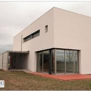 Empresas Reformas Viviendas Valladolid - Beye Rehabilitaciones