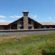 Empresas Arquitectos - Javier Bregante, Arquitecto