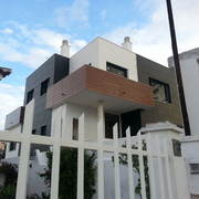 Empresas Construcción Casas Málaga - Edidoracel, S.l. Construcciones
