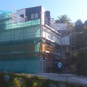 Empresas Restauración Edificios Madrid - Lapiqueycasado Arquitectos