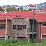 Empresas Reformas Viviendas A Coruña - Construma S.L  Obras Y Reformas