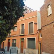 Empresas Construcción Casas Barcelona - Arquitecto Jaume Petit García
