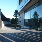 Empresas Construcción Casas Valencia - Construcciones Pro-alba
