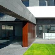 Empresas Construcción Casas Castelldefels - Magba Construccion
