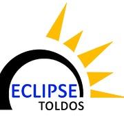 Eclipse Toldos