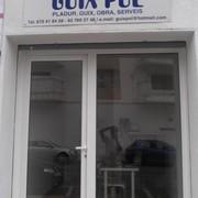 Empresas Yeseros - Guix i Pladur Pol
