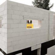 Spain Building & Reforms Sl