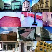 Empresas Reformas Valencia - Construcciones Y Rehabilitaciones De Teruel S.l.u