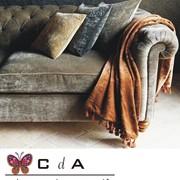 Distribuidores Bandalux - Cda-decoración Textil